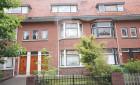 Apartment Paul Gabrielstraat 120 -Den Haag-Van Hoytemastraat en omgeving