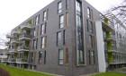 Appartement Hollandseweg-Wageningen-Buitenwijk Wageningen-Noordoost