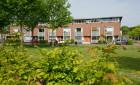 Casa Brandts Buyspark 54 -Deventer-Steinvoorde