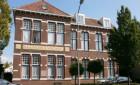 Studio Pastoor Erasstraat 14 17-Boxtel-Boxtel-Centrum