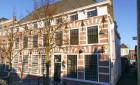 Studio Oude Delft 38 B-Delft-Centrum