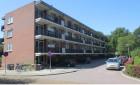 Appartement Laan van Kortrijk 19 -Almelo-Paradijs