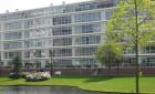 Etagenwohnung Burgemeester De Monchyplein 69 - Den Haag - Archipelbuurt