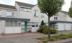 Family house Charlie Parkerstraat 44 -Almere-Muziekwijk Noord