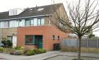 Family house Ernest Claeslaan-Amstelveen-Westwijk-Oost