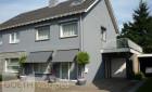 Family house Nieuwstraat-Veldhoven-Veldhoven