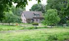 Family house Bovenkerkerweg-Amstelveen-Buitengebied-Zuid
