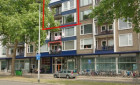 Apartment Oude Kraan 28 3A-Arnhem-Utrechtsestraat