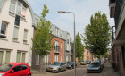 Appartement Emmastraat - Roosendaal - Centrum-Oud