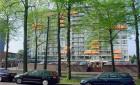 Appartement Loolaan-Apeldoorn-Spainkbos