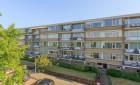 Appartement van de Mortelstraat 114 -Noordwijk-Boerenburg en Grashoek