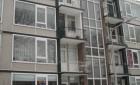 Appartement Twickelstraat-Wassenaar-Groot Deijleroord en Ter Weer