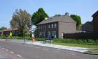 Kamer Michiel de Ruyterweg-Vught-Molenstraat en omgeving