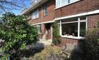 Appartement van Faukenbergestraat 84 -Voorburg-Voorburg Noord