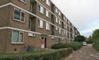 Apartment Zakdragerstraat-Gorinchem-Gildenwijk