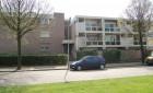 Appartement Professor Huijbersstraat 43 A-Nijmegen-Galgenveld