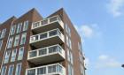 Appartement Steenhuyskamp-Valkenburg-Overige verspreide huizen Valkenburg