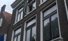 Apartment Wortelhaven 89 a-Leeuwarden-Grote Kerkbuurt