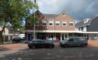 Appartement De Plank-Veldhoven-Veldhoven