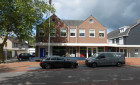 Apartment De Plank-Veldhoven-Veldhoven