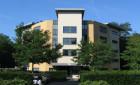 Seniorenwoning Schuttersweg 55 -Hilversum-Boomberg