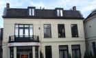 Appartement Nieuw Baarnstraat-Baarn-Centrum