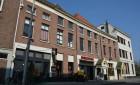 Room Koningsplein-Arnhem-Markt