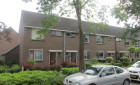 Huurwoning Noorddonk - Steenbergen - Steenbergen-Noord