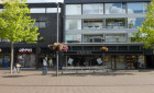 Appartement Nieuwe Markt - Roosendaal - Centrum-Nieuw