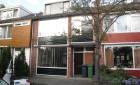 Family house Pieter Langendijklaan-Amstelveen-Oude Dorp en Bovenkerk-Dorp