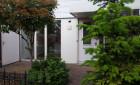 Casa Apkenstraat-Purmerend-Purmer-Zuid/Zuid