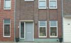 Huurwoning Nassaustraat-Enschede-Horstlanden-Stadsweide