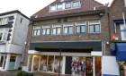 Apartamento piso Spiegelstraat-Bussum-Spiegelzicht