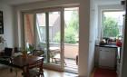 Appartement Kastanjelaan-Nijmegen-St. Anna