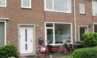 Family house Buitenzorg-Amstelveen-Elsrijk-West