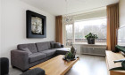 Apartment Predikherenlaan-Tilburg-Het Zand