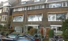 Appartement Insulindeweg-Delft-Indische Buurt-Zuid