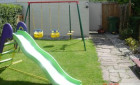 Family house Voornsehoek-Amstelveen-Randwijck