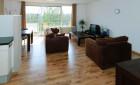 Apartment Voltstraat 46 08-Tilburg-Broekhoven