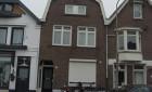 Studio Rosmolenplein 28 -Tilburg-Loven