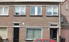 Studio Hendrik de Keijserstraat 35 -Tilburg-Gasthuisstraat