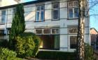 Huurwoning Emmastraat-Hilversum-Sint Vitusbuurt