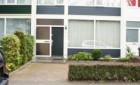 Family house Bevelandsezijweg-Amstelveen-Elsrijk-Oost