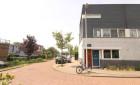 Family house Ortler-Amsterdam-Middelveldsche Akerpolder en Sloten