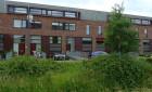 Family house Hagerpad-Veldhoven-De Polders