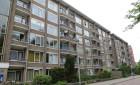 Appartement Burgemeester Stulemeijerlaan-Schiedam-Wibautbuurt