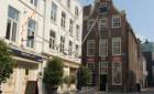 Appartement Tweede Korenstraatje-Den Bosch-Binnenstad-Centrum