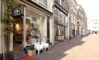 Apartment Kortestraat-Arnhem-Weverstraat