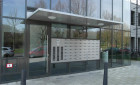 Appartement Overkampweg 441 -Dordrecht-Albert Schweitzerplaats