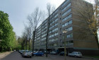 Appartamento Guido Gezellelaan 4 -Delft-Roland Holstbuurt